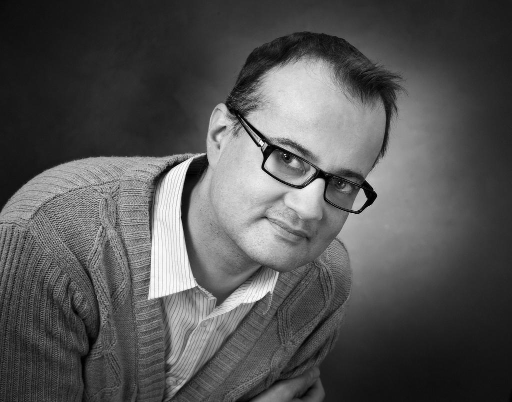 Jerry Mikkelinen