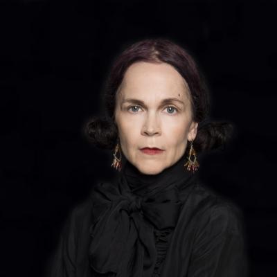 Marjo Vilkko