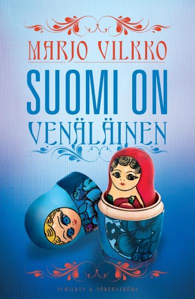 Suomi on venäläinen