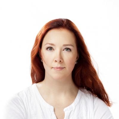 Pia Koponen