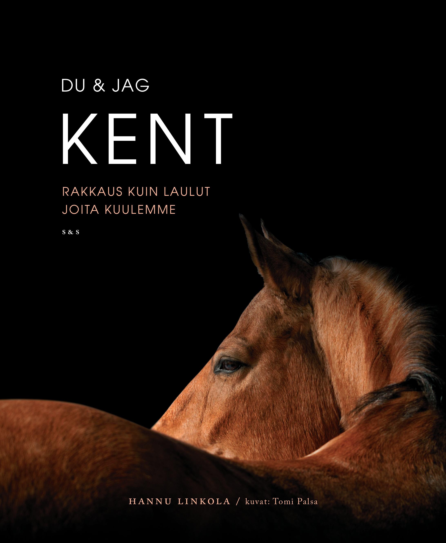 Du & jag Kent