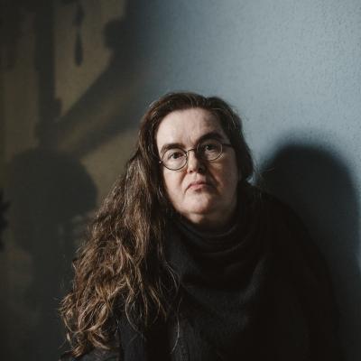 Katriina Huttunen