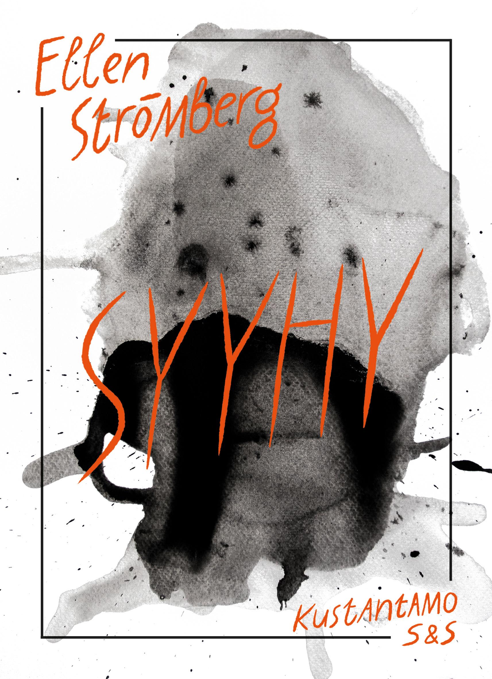 Syyhy
