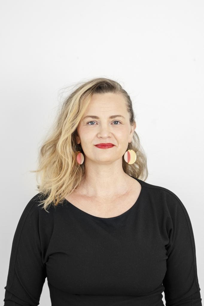 Paula Ojanen