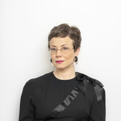 Vaula Helin